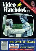 Video Watchdog (1990) 45