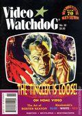Video Watchdog (1990) 30