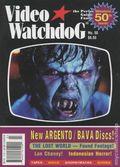 Video Watchdog (1990) 50