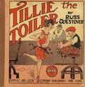Tillie the Toiler (1925) 2