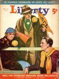 Liberty (1924-1950 Macfadden) Vol. 13 #46