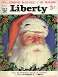Liberty (1924-1950 Macfadden) Vol. 10 #52