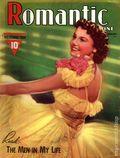 Romantic Story (1934-1943 Fawcett Publications) 49