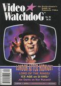 Video Watchdog (1990) 99