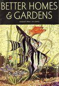 Better Homes & Gardens Magazine (1924) Vol. 12 #12