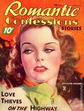 Romantic Story (1934-1943 Fawcett Publications) 13