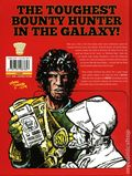 Strontium Dog Search And Destroy HC (2020 Rebellion/2000AD) 1-1ST