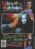 Video Watchdog (1990) 122