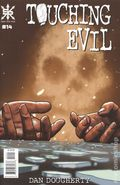 Touching Evil (2019 Source Point Press) 14