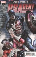 US Agent (2020 Marvel) 4A