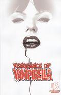 Vengeance of Vampirella (2019 Dynamite) 16G