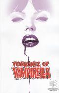 Vengeance of Vampirella (2019 Dynamite) 16H