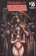 Vengeance of Vampirella (2019 Dynamite) 16I