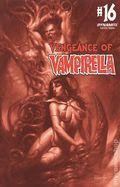 Vengeance of Vampirella (2019 Dynamite) 16N
