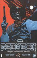Redneck (2017 Image) 30