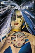 Macabre (1988 1st Series) 6