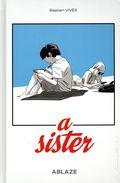 A Sister HC (2021 Ablaze) 1-1ST