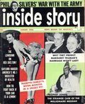 Inside Story (1955-1965 American Periodicals) Vol. 2 #6