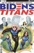 Biden's Titans (2021 Keenspot) 1A