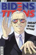 Biden's Titans (2021 Keenspot) 1C