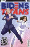Biden's Titans (2021 Keenspot) 1D