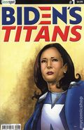 Biden's Titans (2021 Keenspot) 1F