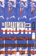 Department of Truth (2020 Image) 2G