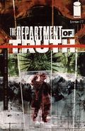 Department of Truth (2020 Image) 7A