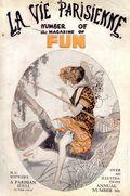 La Vie Parisienne Annual (1919? La Vie Parisienne) Vol. 3 #4