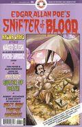 Edgar Allan Poe's Snifter of Blood (2020 Ahoy Comics) 6