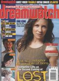 Dreamwatch US (2004 Titan Magazines) 14