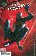Symbiote Spider-Man King in Black (2020 Marvel) 5B
