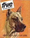 True (1937-1976 Country/Fawcett/Petersen) Vol. 18 #105