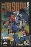 Bishop (1994) Marvel Legends Reprint 2