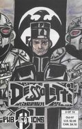 Dessolette (1997) 2