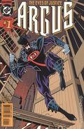 Argus (1995 DC) 1