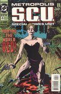 Metropolis S.C.U. (1994) 4