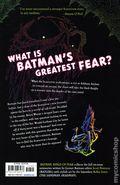 Batman Kings of Fear TPB (2021 DC) 1-1ST