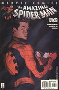 Amazing Spider-Man (1998 2nd Series) 37