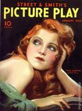 Picture Play (1915-1941 Street & Smith) Vol. 35 #5