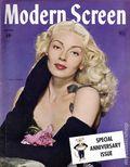 Modern Screen Magazine (1930-1985 Dell Publishing) Vol. 29 #3