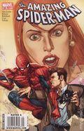 Amazing Spider-Man (1998 2nd Series) 604N