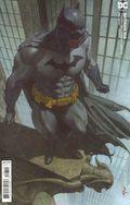 Batman (2016 3rd Series) 106D