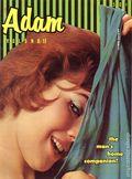 Adam (1956-1996 Knight Publishing) 2nd Series Vol. 5 #11
