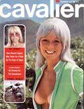 Cavalier (1952-1992 Fawcett-DuGent) Magazine Vol. 23 #2