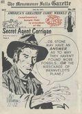 Menomonee Falls Gazette (1971) 30B
