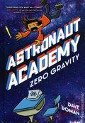 Astronaut Academy HC (2021 First Second Books) 1-1ST