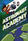 Astronaut Academy HC (2021 First Second Books) 2-1ST