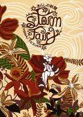 Storm Fairy GN (2021 Digital Manga) 1-1ST