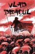 Vlad Dracul TPB (2021 Scout Comics) 1-1ST